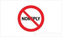 no-reply-email-copernica